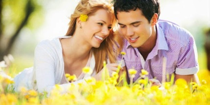 want my love back by vashikaran